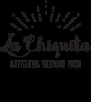 LA CHIQUITA