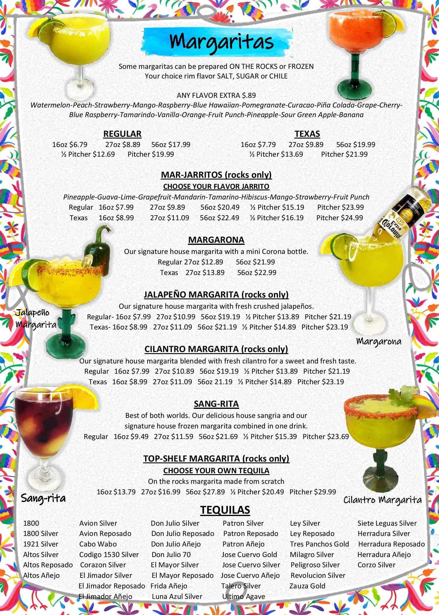 10x14 menu (NEW)-page-010